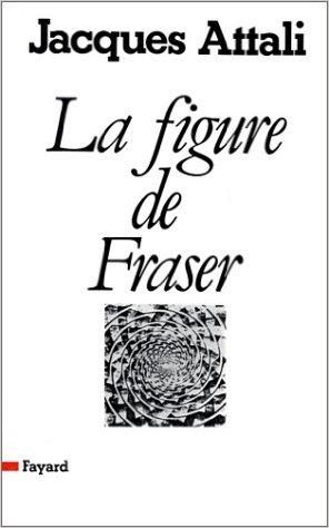 La Figure de Fraser