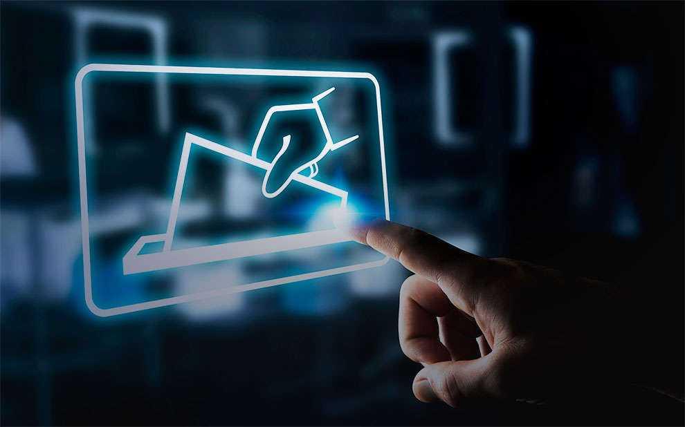 Utiliser le numérique pour s'opposer à ses propres dérives