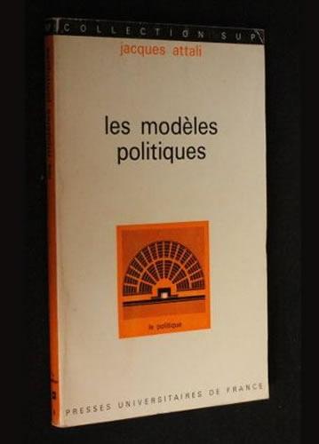 Modèles politiques