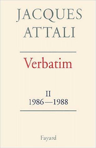 Verbatim II